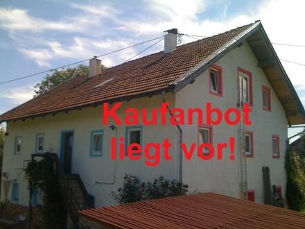 Ansicht Haus 1 A