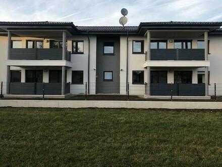 Eigentumswohnung in Mattighofen