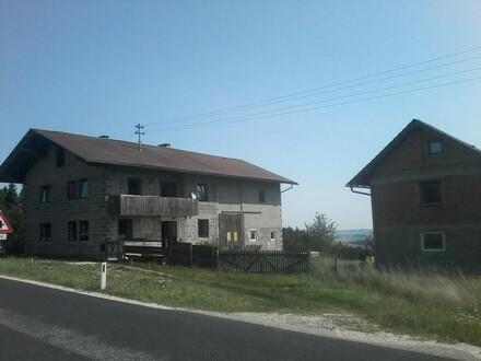 Foto0012-1
