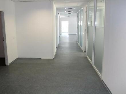 Ihr neues Büro in Top-Ruhelage