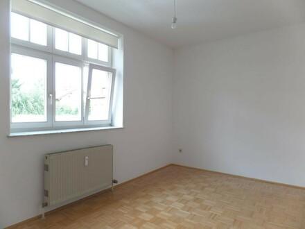 Mitten drin, statt nur dabei - 3-Zimmerwohnung in Maxglan