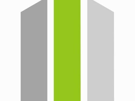 Anlegerwohnung in Lehen, 2-Zimmer, vermietet