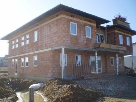 Neue Eigentumswohnung beziehbar ab Mai 2020