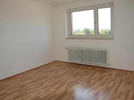 sonnige, gut eingeteilte 3 Zimmer Wohnung