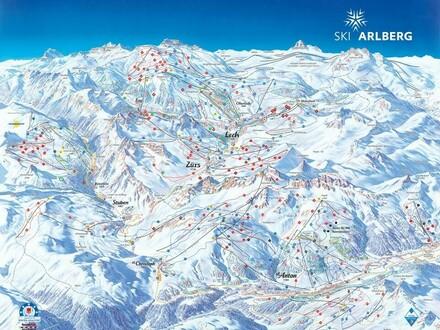 Sankt-Anton_Arlberg