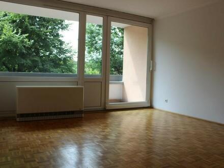 Genügend Platz für alle: 4 Zimmer Wohnung Aigen!