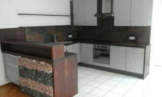 5840, Küche, IMG_3313