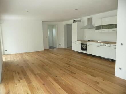 Wohnzimmer_Küchenzeile