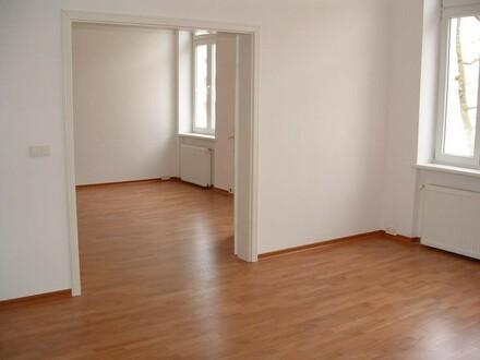 01 Zimmer