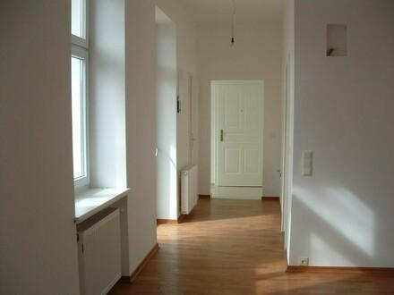 01 Eingangsbereich