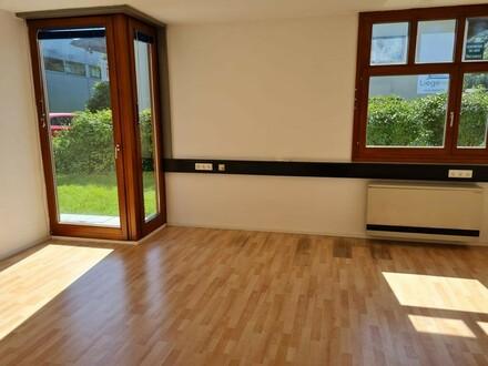 Schönes Klein -Büro/Geschäft/Studio in guter Lage!