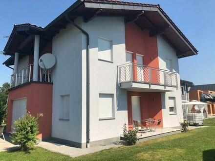 Einfamilienhaus in absolutem Bestzustand - OÖ
