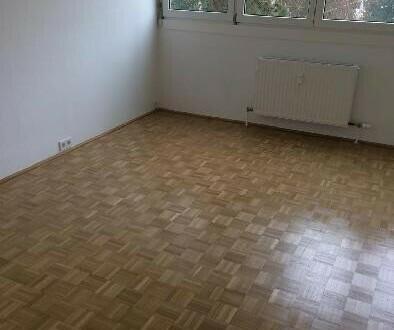 Helle, wunderschöne, großzügige 3-Zimmer-Wohnung in Herrnau