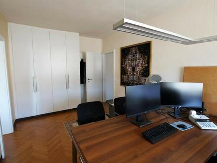 """Büro / Praxis / Kanzlei im Zentrum von Schwanenstadt """"Besser geht nicht"""""""