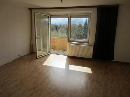 82m² - charmante, sonnige Etagenwohnung, Bulgariplatz