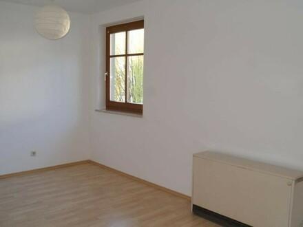 2 Zimmer Wohnung in Obertrum