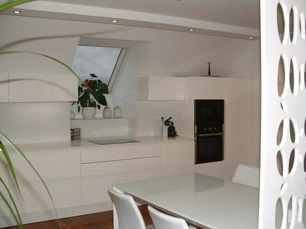 01 Küchenbereich