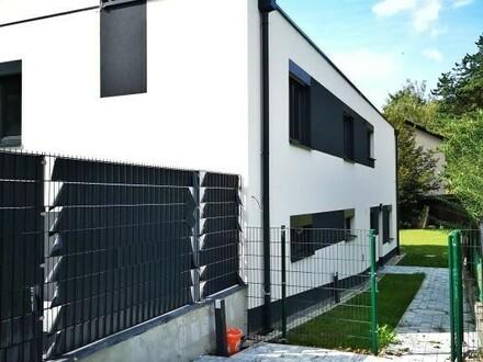 2 Doppelhaushälften stehen zum Verkauf!