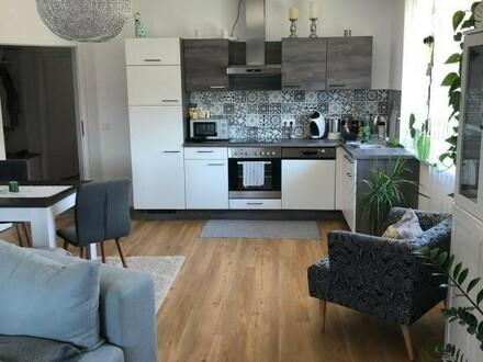 Moderne 3-Zimmer-Wohnung in Burgkirchen zur Miete