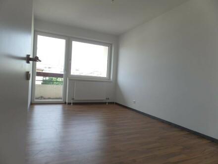 2-Zimmer-Wohnung in Lehen für Anleger