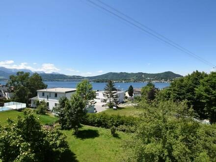 Ihr Haus am See!