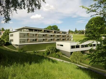 ***Neubau-Wohnprojekt*** 3-Zimmer Wohnungen