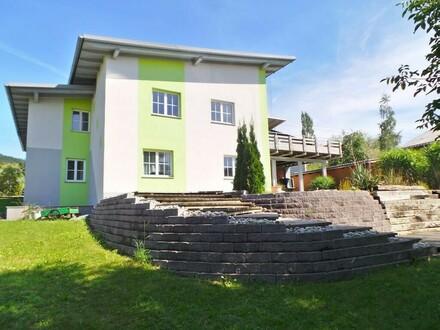 Ein Haus mit vielen Möglichkeiten!!!