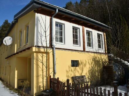 Gallneukrirchen/Alberndorf: Leistbares Eigentum
