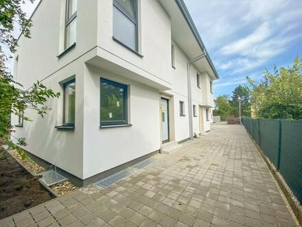 Wohntraum in Essling, elegant und … Provisionsfrei // Living-dream in Essling, elegant and ... commission free