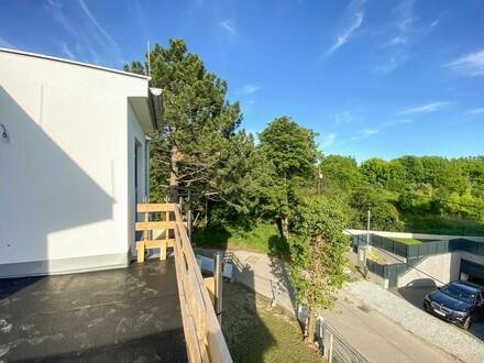 Wunderschöne Wohnoase - nahe Obere Alte Donau - Provisionsfrei // Beautiful living oasis - near upper old Danube - Commission…