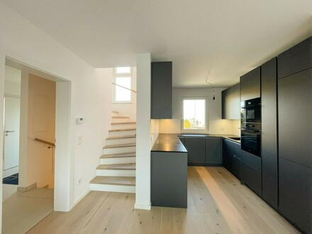 Exquisite Architektur und modernste Ausstattung am Ölberg - Provisionsfrei f. den Käufer! // Exklusive architecture, modern…