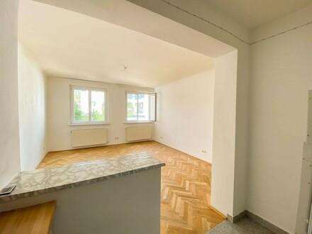 Wohnzimmer-Perspektive-1