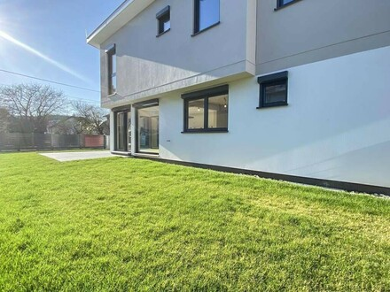 Schöner Grund - charmantes Haus im Strebersdorf …Provisionsfrei! // Beautiful ground - charming house in Strebersdorf ...…