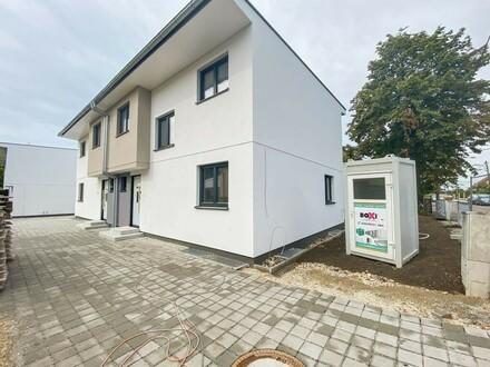 Wohnjuwel in Essling, gemütlich und … Provisionsfrei // Jewel house in Essling, cosy and ... commission free //