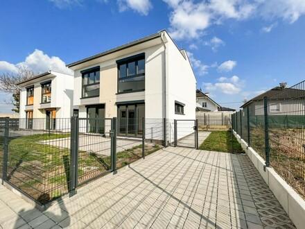 Ein Zuhause mit Garten und vieles mehr …. Prov. frei f. Käufer // A home with garden and much more …. Buyer Comm. free!