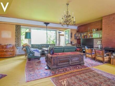 Haus-Privatbereich-OG-Wohnzimmer
