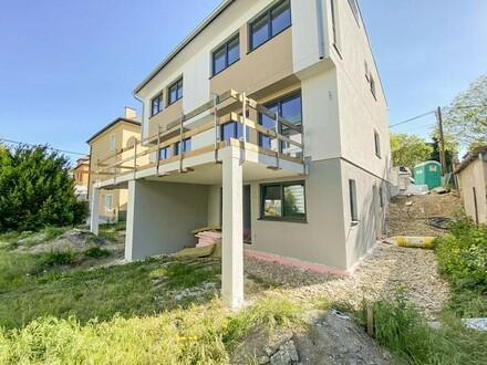Erlesenes Wohnerlebnis an der alten Donau … Provisionsfrei f. Käufer // Exquisite living at the old Danube ... buyer commission…