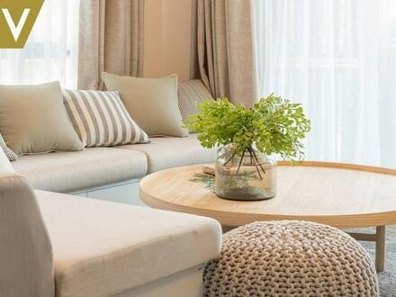 Modern und Anspruchsvoll - 3 Zimmer mit Terrasse - Provisionsfrei f. Käufer // Modern and sophisticated - 3 rooms with terrace…