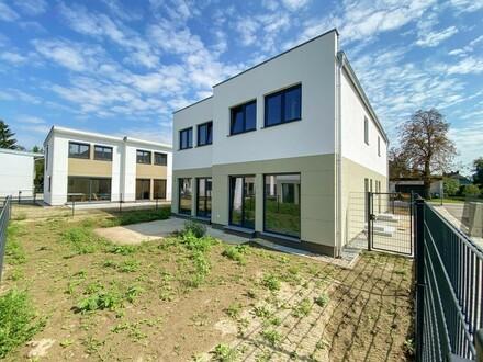 Ein Wohnangebot mit Charm in Groß Enzersdorf … Provisionsfrei! // A living offer with charm in Groß Enzersdorf ... free of…