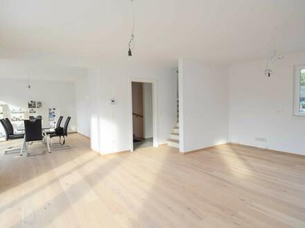 Einfamilienhaus nahe U1 Leopoldau … Provisionsfrei! // Family house near U1 Leopoldau ... free of brokerage commission! //