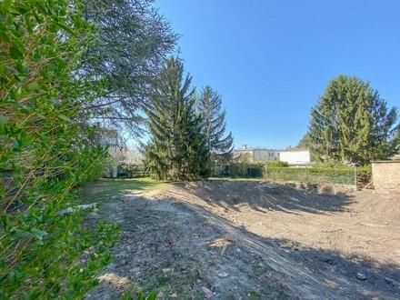 Am Bruckhaufen wartet Ihr Haus mit Garten - Provisionsfrei f. den Käufer // At Bruckhaufen Your house with garden is waiting…