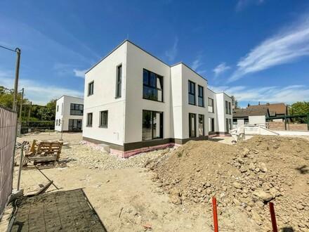 Hochwertig gebaut, hervorragend gelegen und … Prov.frei f. Käufer // High-quality built, excelently placed and … Buyer Comm.…