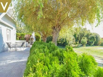 Terrasse-EG-Garten