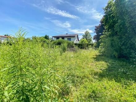 Moderner Wohntraum mit Garten in Strebersdorf …Provisionsfrei f. Käufer! // Modern living dream with garden ... free of brokerage…