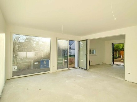 Exklusiver Wohnwahl - Reihenmittelhaus in Aspern - Provisionsfrei! // Exclusive living choice - townhouse in Aspern - Commission…