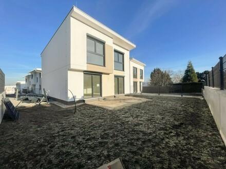 Elegant wohnen mit Blick auf die Weinberge - Provisionsfrei f. Käufer // Elegant living, viewing the Wineyards - commission…