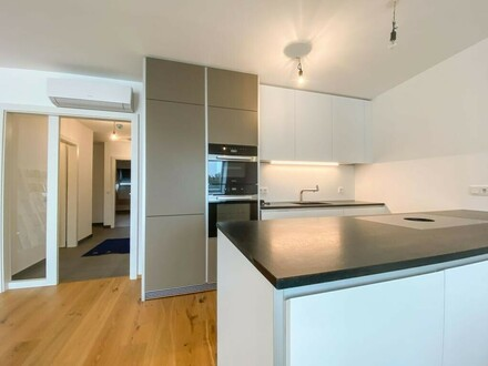 Charmante 3 Zimmer Terassenwohnung - PROVISIONSFREI f. Käufer // Charming 3 rooms apartment with terrace - buyer commission…