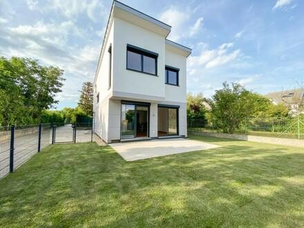 Modern, hell, zentral gelegen und nicht zuletzt - Provisionsfrei f. Käufer // Modern, bright, centrally located and - buyer…
