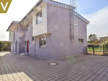 Wohngefühl vom Feinsten - Doppelhaushälfte im Essling - Provisionsfrei // Finest living - semi-detached House in Essling…