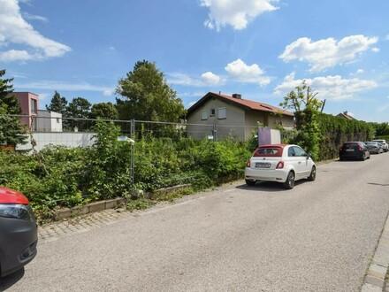 Zukunft sichern, Zuhause glücklich sein - Provisionsfrei f. Käufer // Securing your future, happy home - Buyer Commission…
